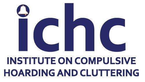 ICHI+C logorgb