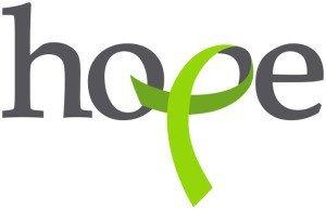 hope logo final