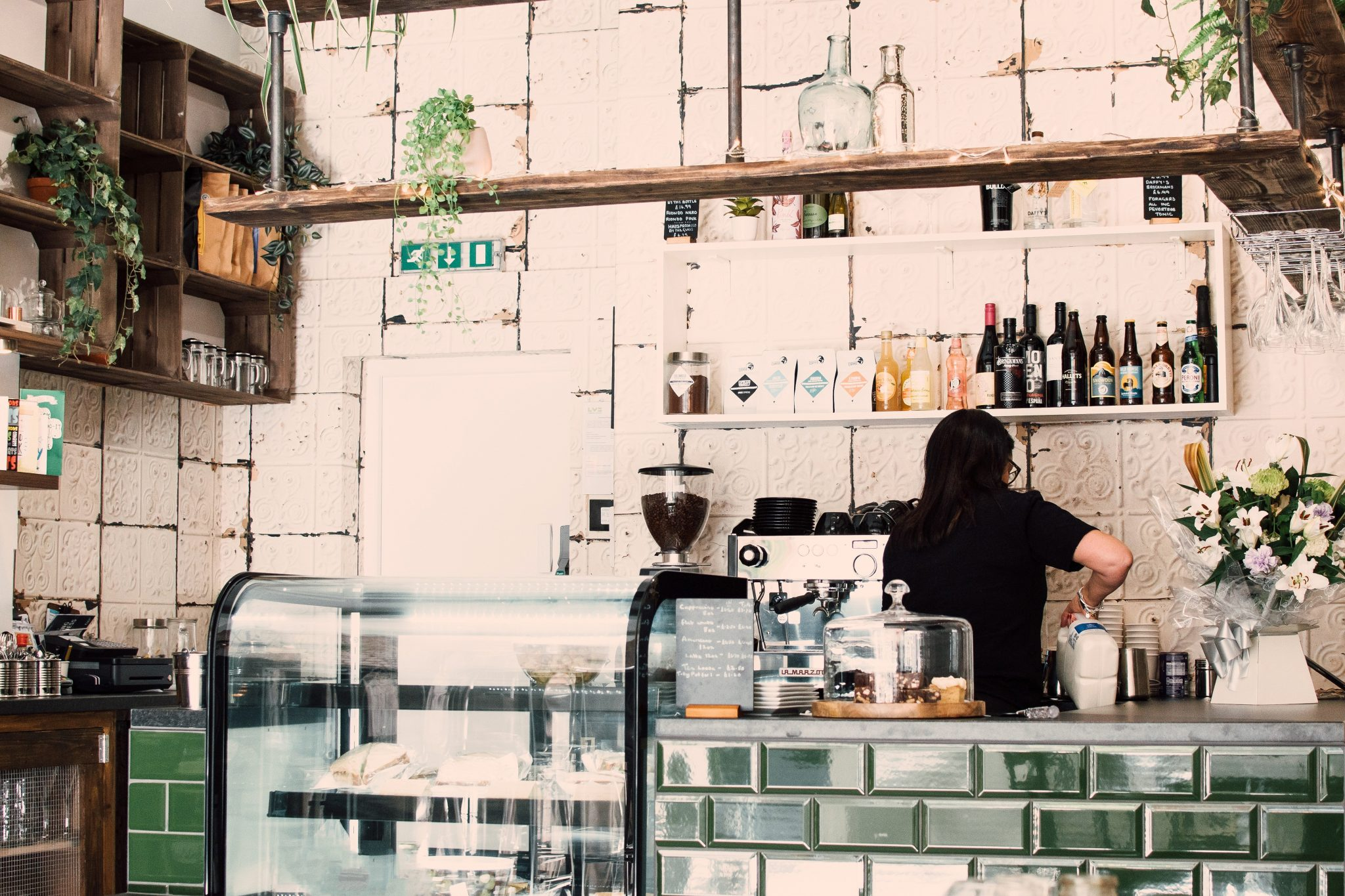 adult-bar-bar-cafe-1137745